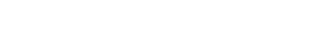 Ranger Moving Systems Inc. Logo (White)